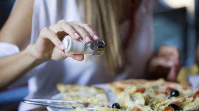 12 τροφές που μπορείτε να καταναλώσετε άφοβα
