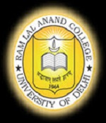 Ram Lal Anand College, University of Delhi Walk-In-Interview for the post of MTS(Library)