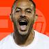 Autor de mais um gol pelo Bragantino, Ytalo valoriza ponto contra o Flamengo