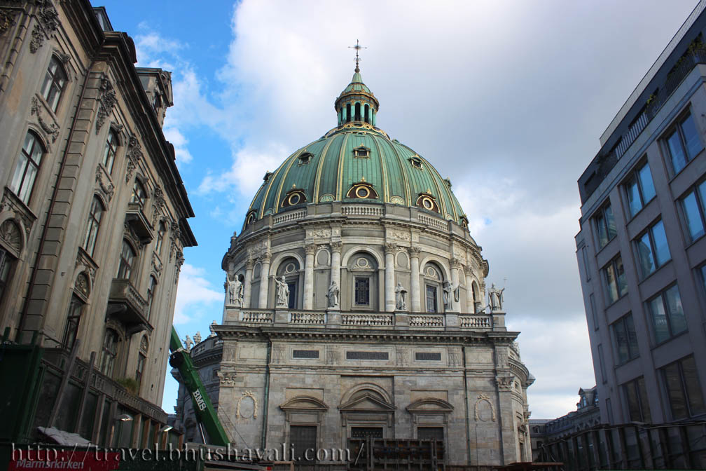 two day trip to copenhagen denmark essay 7 fun facts about copenhagen (& why you should visit denmark's capital)  2 copenhagen has a self-governing freetown  which comes to about 15 cups per day .