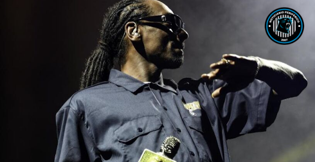 Um dia antes de lançar seu álbum novo, Snoop Dogg lança o single 'One Blood, One Cuzz'