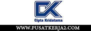 Lowongan Kerja SMA SMK D3 S1 Juli 2020 di PT Cipta Kridatama