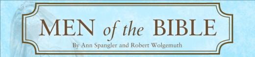 https://www.biblegateway.com/devotionals/men-of-the-bible/2019/09/13