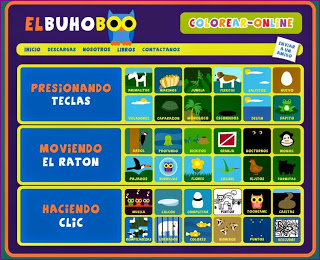 https://www.elbuhoboo.com