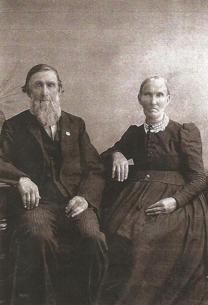 Untangled Family Roots Jenkins Of Lincoln Co Nc