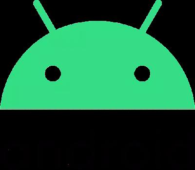 Evolusi Sistem Operasi Android