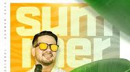 Ruann Veras - O Don Ruann - Summer - Promocional - 2020