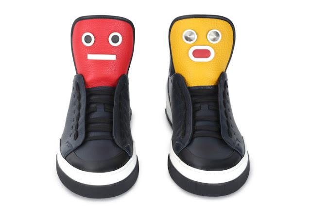 Feindi-elblogdepatricia-shoes-calzado
