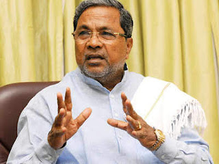 congress-mla-mp-purchase-vaccine-siddharamaiya