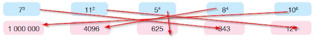 6. Sınıf Matematik Berkay Yayınları 18. Sayfa Cevapları