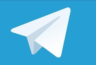 Bot Telegram Terbaik dan Terbaru Paling lengkap 2021