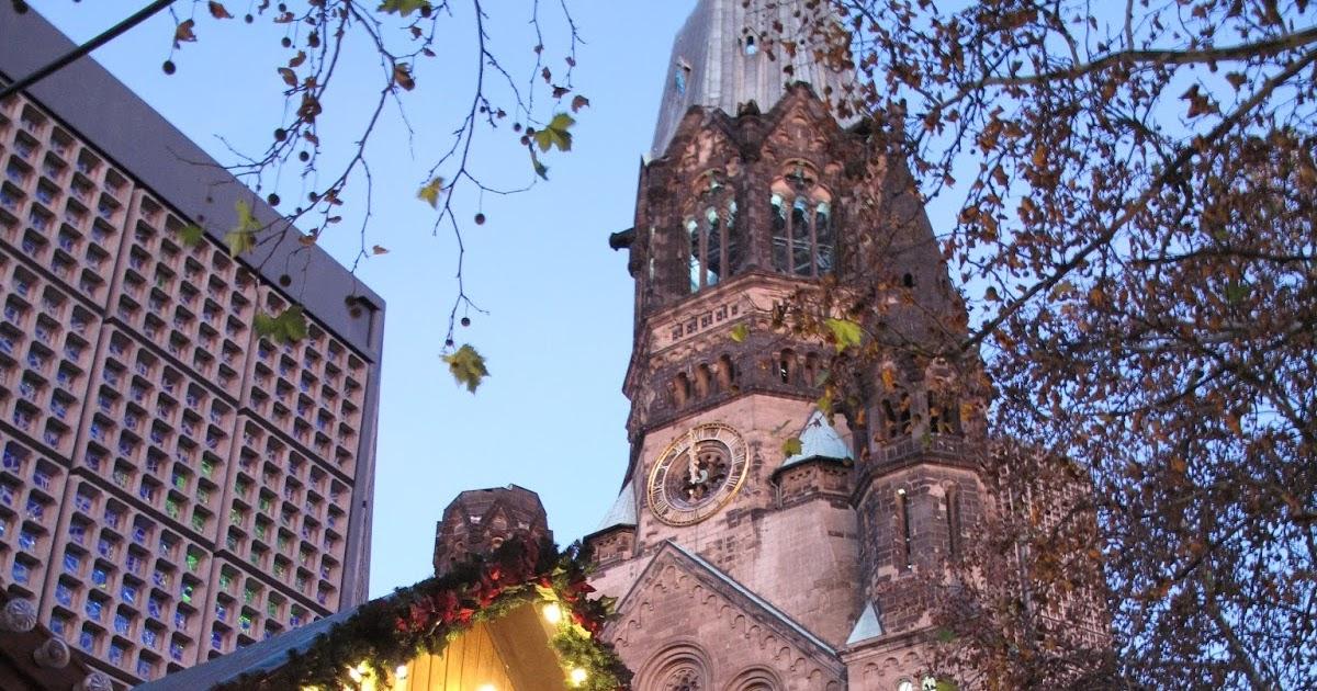 Weihnachtsmarkt Berlin Beginn.Terroranschlag Auf Berliner Weihnachtsmarkt 2016 Nopegida