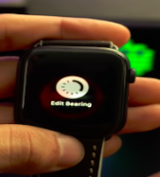 Apple Watch Series 5 Best Tips and Tricks - Image 42