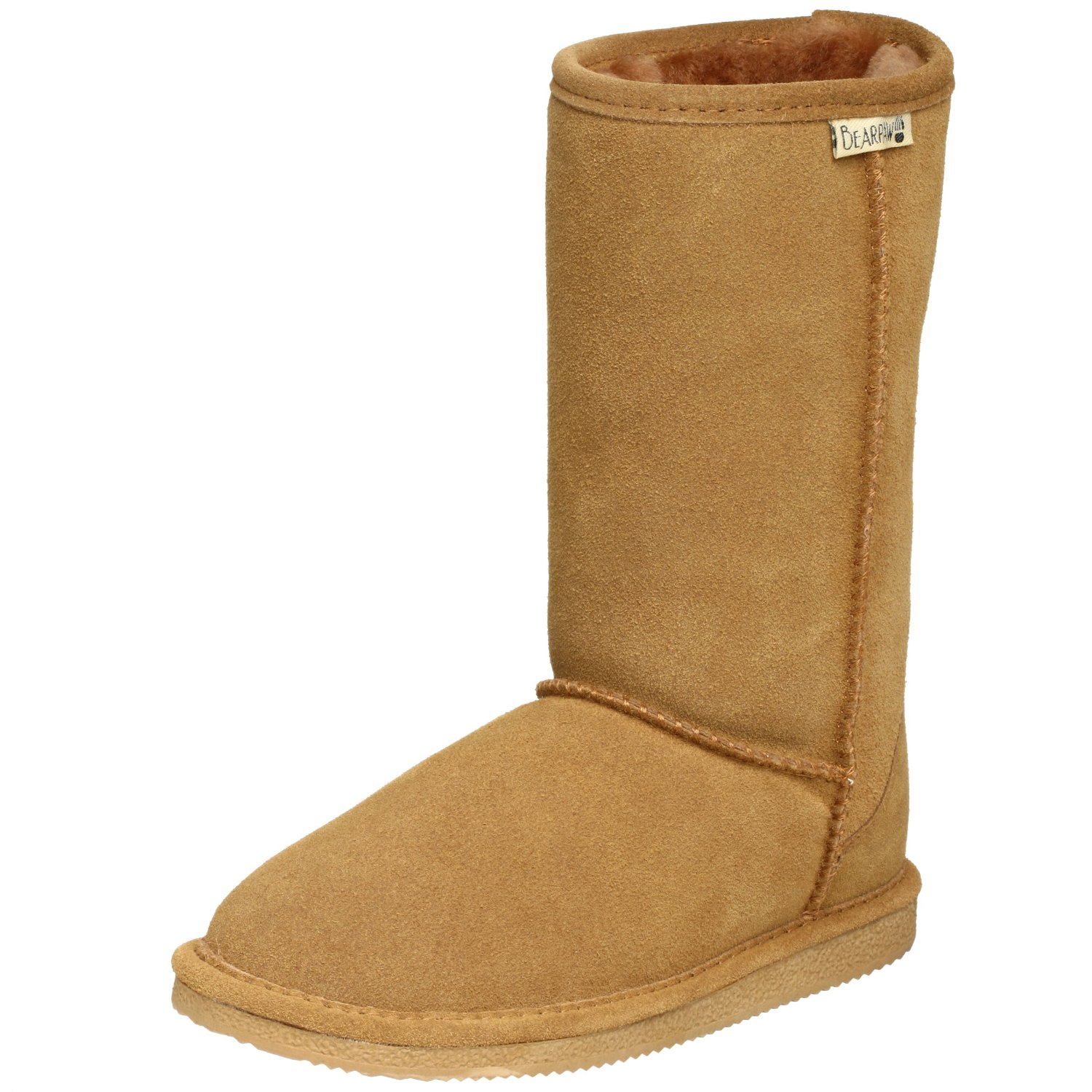 Buy Ugg Australia Girls-Big Kids K Classic Winter Boots: Shop top fashion brands Boots at maump3.ml FREE DELIVERY and Returns possible on eligible purchases.