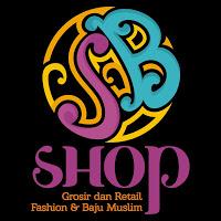 sbshop