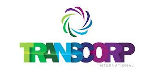 Transcorp International Logistics LLC Jobs Vacancy For IT Supervisor, HSE & QA/QC and System Coordinator In UAE