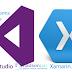 Xamarin.Forms - Login con SQLite