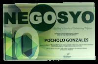 Go-Negosyo-Mentor-Me-Award-2015