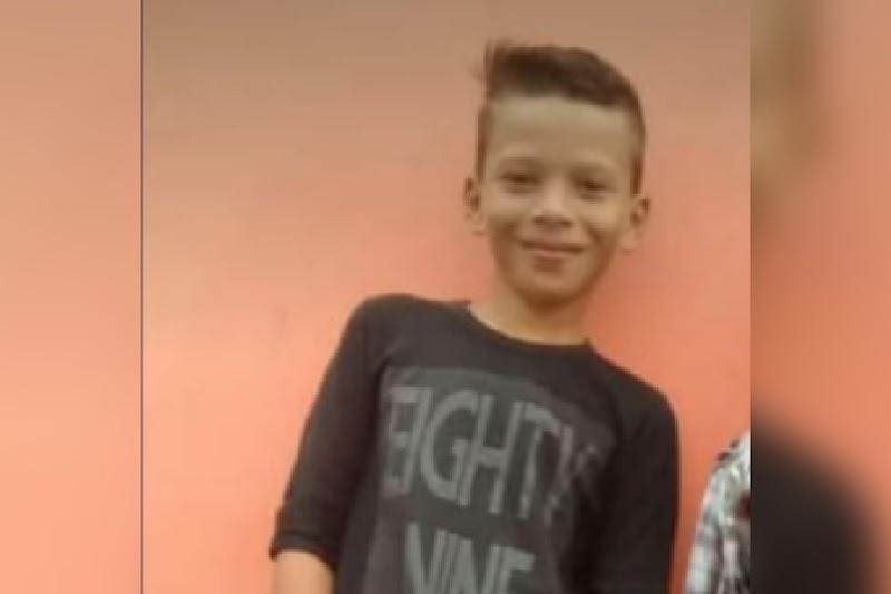 PEDREIRAS   Corpo de criança que estava desaparecida no Rio Mearim é encontrado