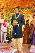 Celebs at Krish wedding ceremony Set 3-thumbnail-1