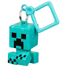Minecraft Creeper Bobble Mobs Series 2 Figure
