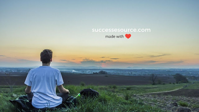 successesource.com-made-with-love