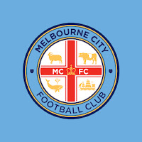 Melbourne City FC Official App for Android