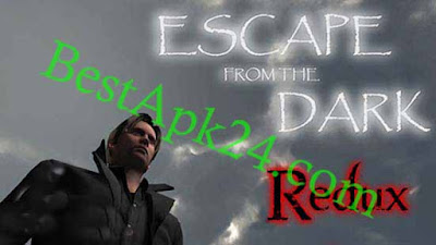 Escape From The Dark redux Android APK Download For Free 1%2Bbestapk24.com%2B%25282%2529 - Escape From The Dark redux v1.0.5 APK + Data Full