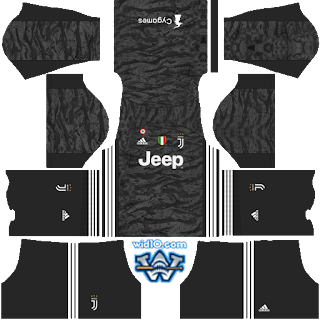 Juventus 2020 dream league soccer kits, kit dream league soccer Juventus 2020 ,Juventus 2020 dls fts Kits and Logo