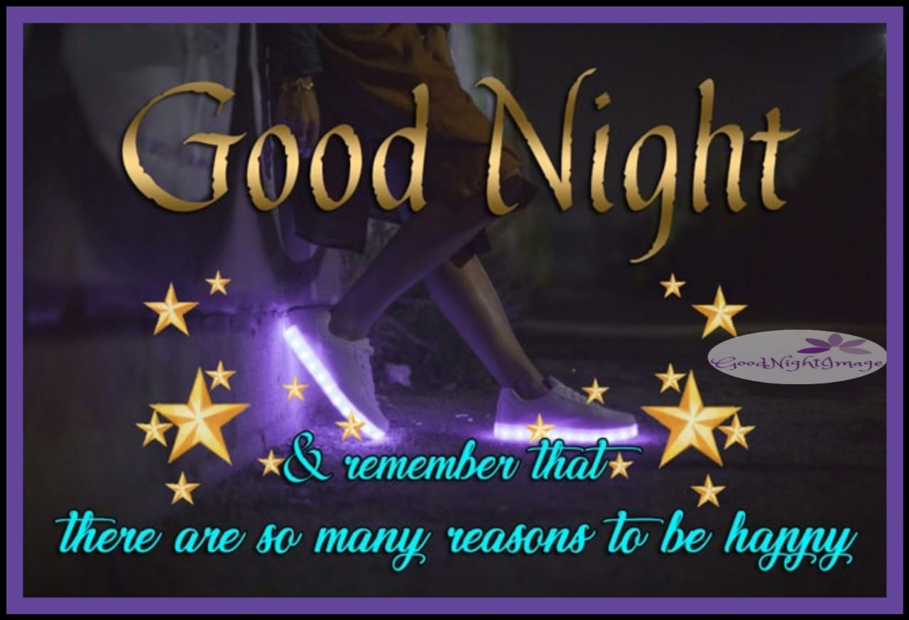 Good Night%2BImage 47