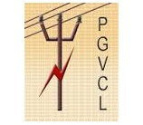 PGVCL Recruitment 2017  for Vidyut Sahayak Junior Engineer