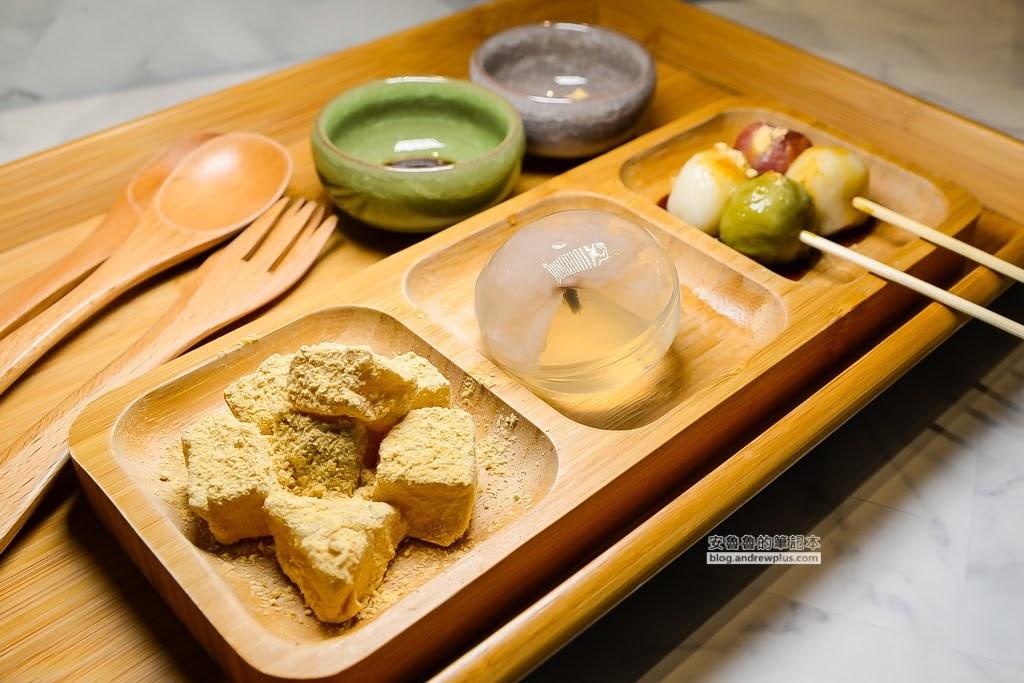 板橋和菓子,板橋雪花冰,小潘附近咖啡,板橋冰店