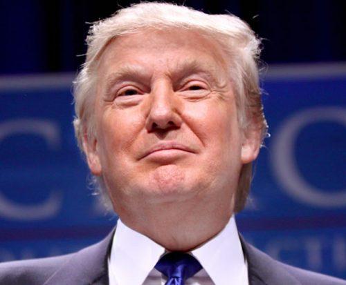 Donald-Trump-e1478275980606