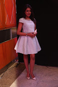 Madhu Shalini dazzling photo shoot-thumbnail-15
