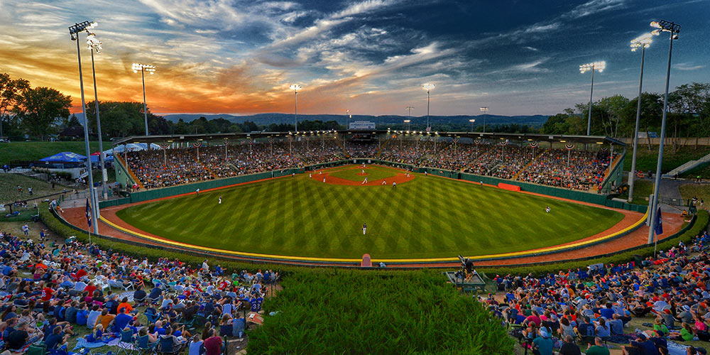 Image Result For Llws