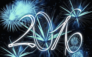 fotos de feliz año nuevo 2017