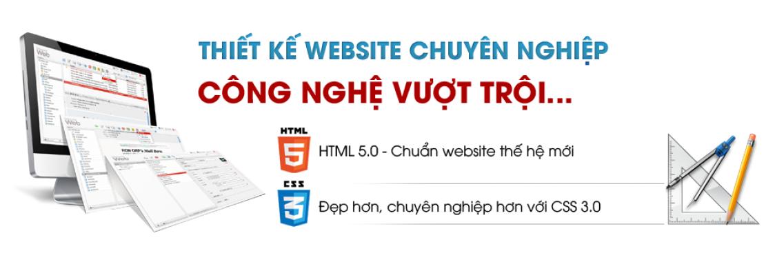 luôn tạo ra những website chất lượng cao chuyên nghiệp