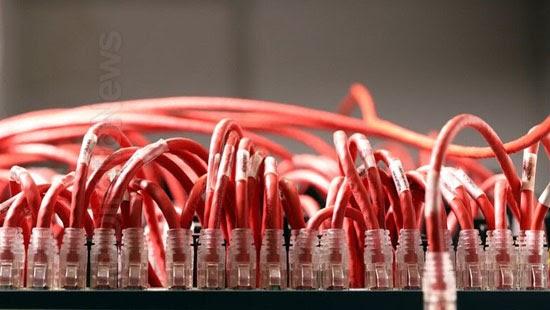 protocolos ampliam mecanismos seguranca cibernetica judiciario