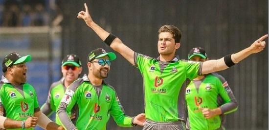 psl6-lahore-qalandars-beat-quetta-gladiators-by-9-wickets
