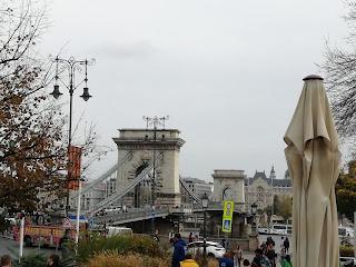 Budapest+pontecatene