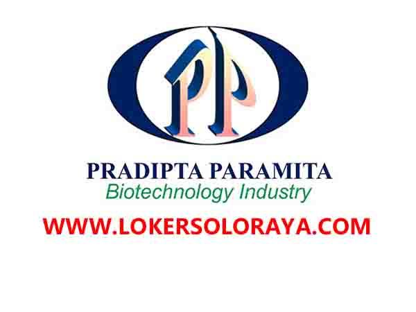 Loker Karanganyar Admin Akuntansi Lulusan Sma Smk Di Cv Pradipta Paramita Portal Info Lowongan Kerja Terbaru Di Solo Raya Surakarta 2021