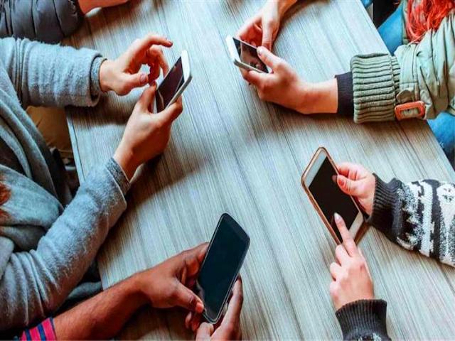 جوجل تطلق تطبيقات جديدة لمساعدتك في قضاء وقت أقل على هاتفك