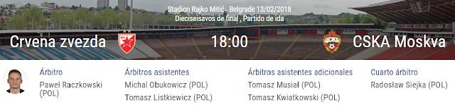 arbitros-futbol-designaciones-league1