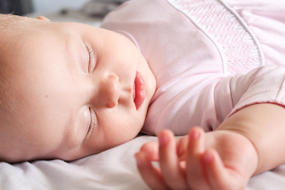 Apparently Sleeping Using Pillows Dangerous To Babies