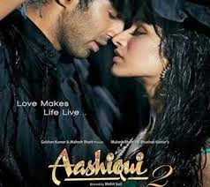 Aashiqui.in full movie of bollywood from new hindi movies torrent free download online without registration for mobile mp4 3gp hd torrent 2011.