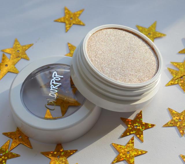 Colourpop Flexitarian свотчи отзыв макияж, идеальный хайлайтер на каждый день, сияющий хайлайтер, красивый макияж, эффект влажной кожи, сияющая кожа, как сделать эффект сияющей молодой кожи, хайлайтер для возрастной кожи