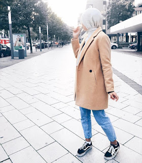 hijab fashion inspiration instagram