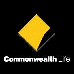Agen asuransi Commonwealth Life yang profesional di Indonesia