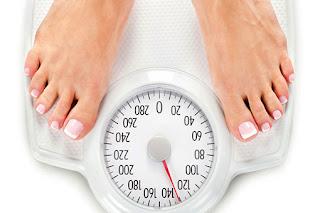 العلماء يكتشفون الحل السحري لإيقاف زيادة الوزن