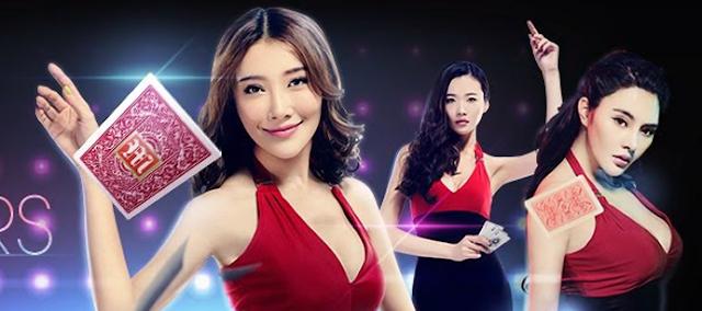 Situs Judi Poker Dan Dominoqq Berkualitas Motor-qq.co Bonusnya Banyak